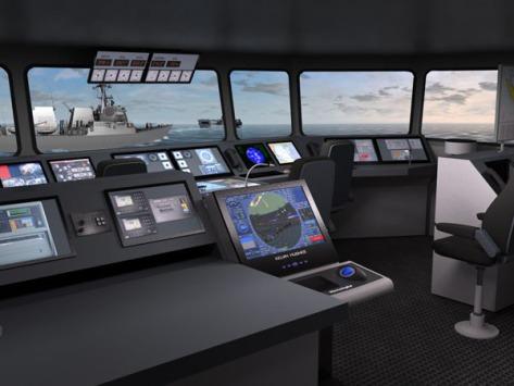 nautis-class-a-fmb-simulator-e