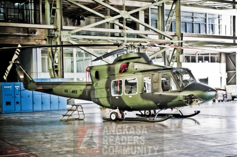 bell-412-ep-arc