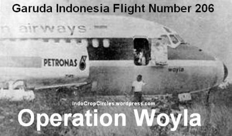 dc-9-garuda-indonesia-operation-woyla