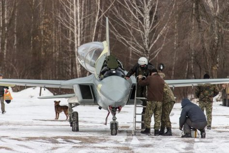 sr-10-a-russian-single-engine-jet-trainer-aircraft-developed-by-kb-sat-1