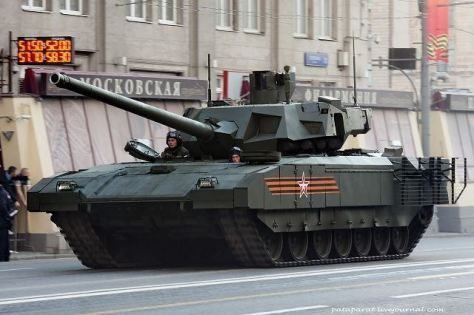 t-14-armata-3-armyrecognition