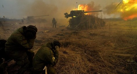 4-000-lebih-militer-rusia-ikuti-latihan-perang