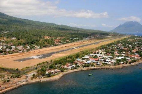 bandara-morotai1