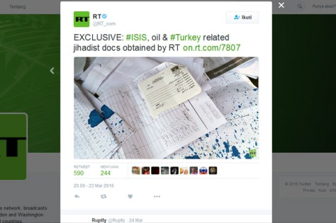 dokumen-rahasia
