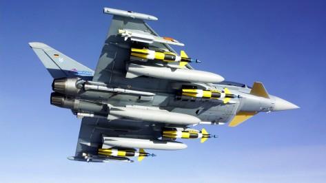 Eurofighter-Typhoon-eurofighter-typhoon-1920x1080