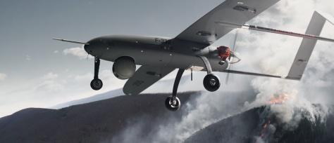 F-330-top-big