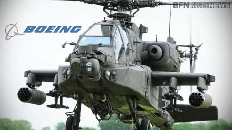 helikopter boeing-us-army-extends-financial-aide-through-15-billion-apache-contract
