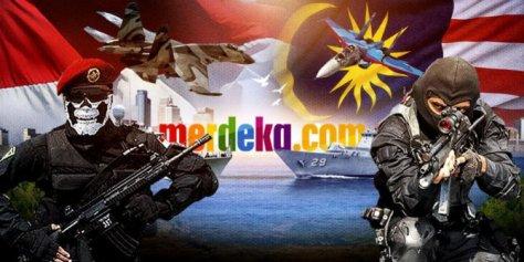 indonesia-malaysia 4
