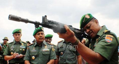 jenderal TNI gatot_nurmantyo