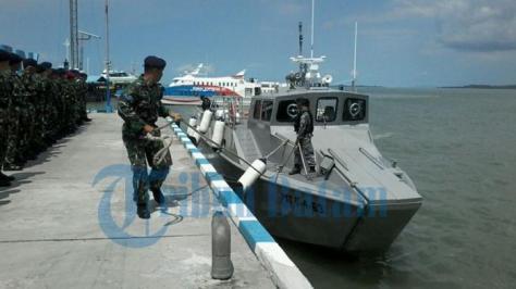 kapal patroli baru lanal karimun
