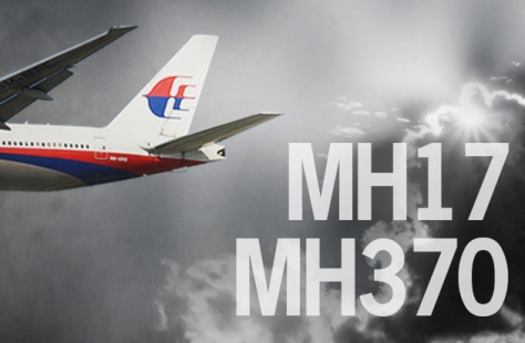 MH370-and-MH17