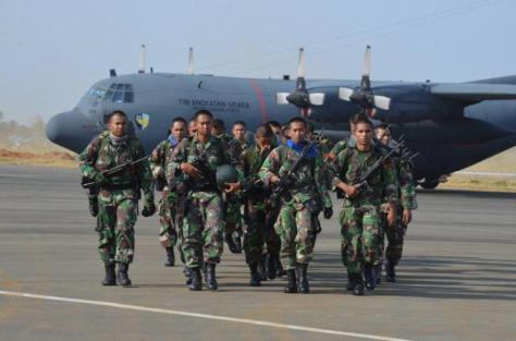 pasukan pprc photo_2015-11-19_09-12-33