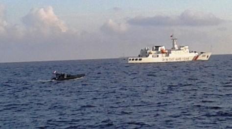 Sea-Rider-TNI-AL-menggiring-kapal-cost-Guard-Cina.-1-800x445