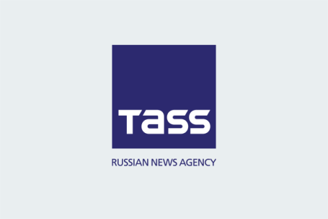 tass_logo_share_en