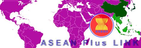 ASEAN Plus