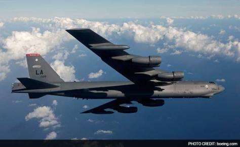 b-52-bomber_650x400