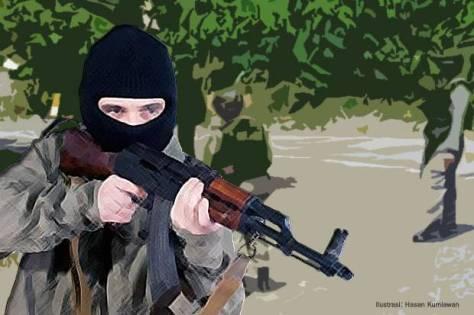 baku-tembak-di-hutan-poso-2-teroris-kelompok-santoso-tewas