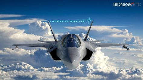 F-35 960-reliance-on-the-f35-a-mistake-on-lockheed-part
