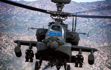Helikopter ah_64_gallery_med_02_960x600