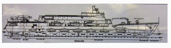 kapal LST 518
