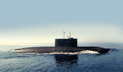 kapal_selam_kilo_636