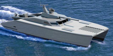 landscape-1443635997-tankboat