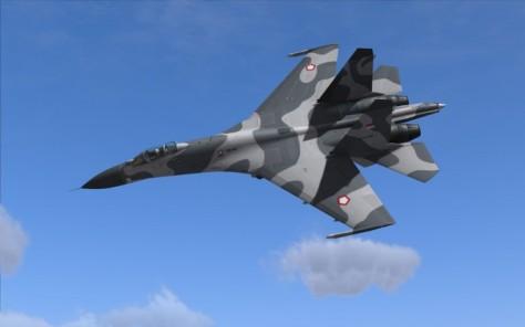 pesawat su-27-indonesia-e1426237927226