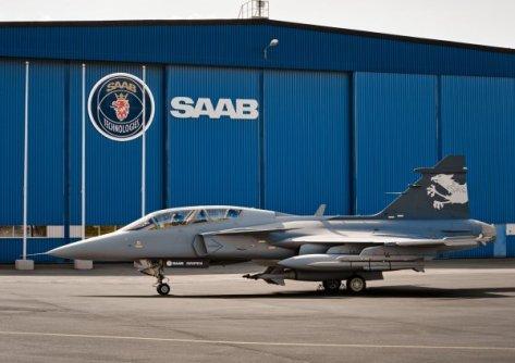 Saabs-Gripen-NG