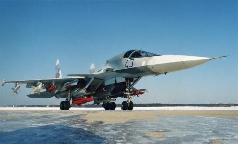 su - 34_3