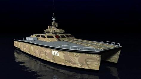 tank-baot-lundin-pindad