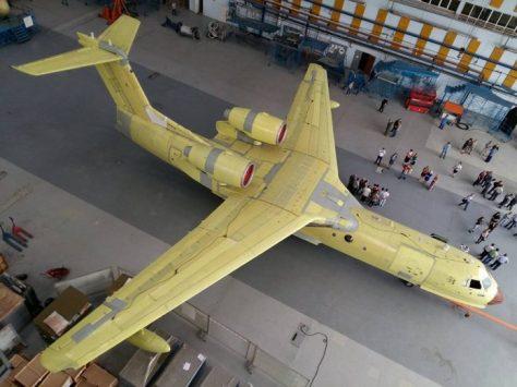 Be-200 ChS 2