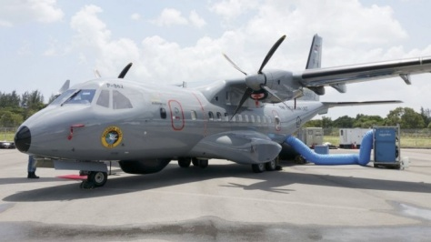 cn-235-200