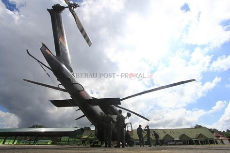 Skadron Serbu 13