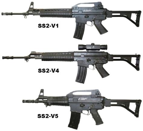 SS2 V1 dll
