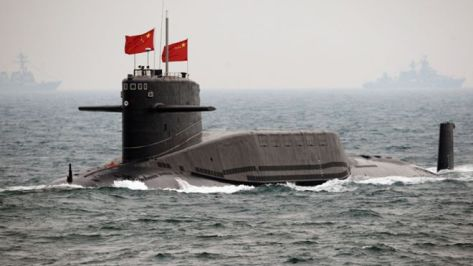 china_pla_submarine_qingdao