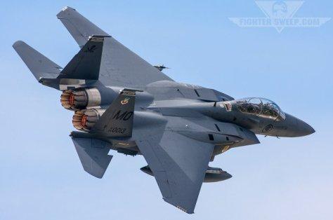 F-15-singapura