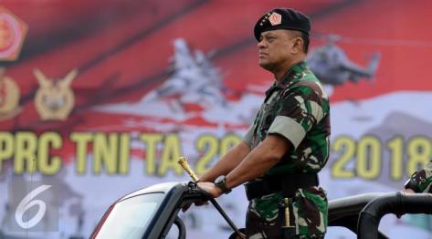 Panglima-TNI-Pimpin-Upacara-Serah-Tugas-PPRC