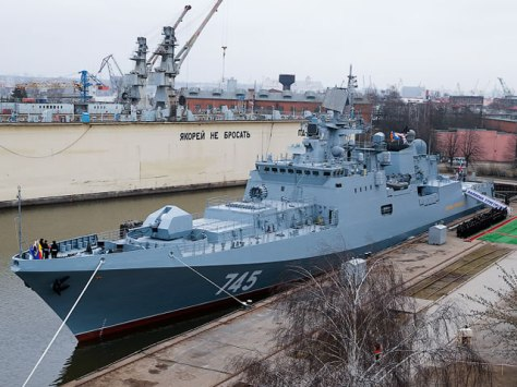 Admiral_Grigorovich-class_frigate_project_11356_Russia_1