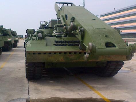 Leopard 2 RI 29082016 1