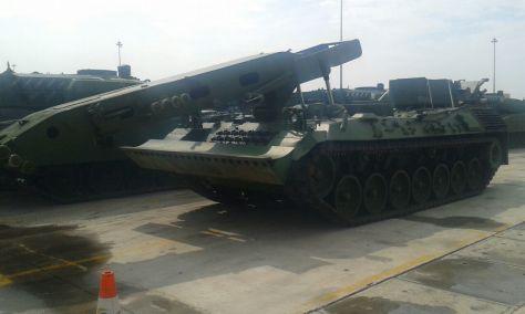 Leopard 2 RI 29082016 2