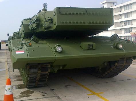 Leopard 2 RI 29082016