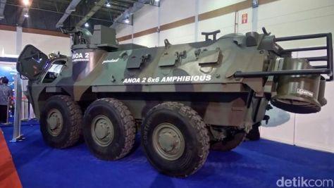 anoa-2-amphibious-1