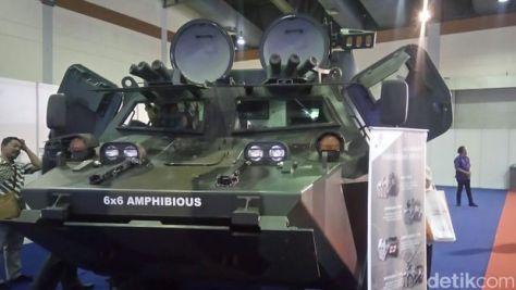 anoa-2-amphibious-2