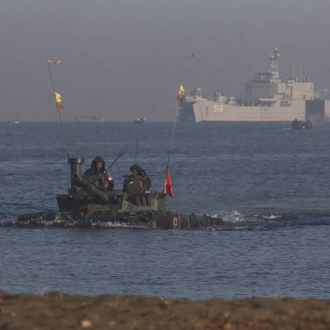 armada-jaya-10-ghofuur-eka-ferianto