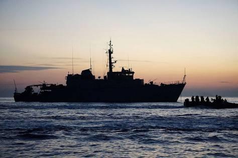 armada-jaya-16-kompas