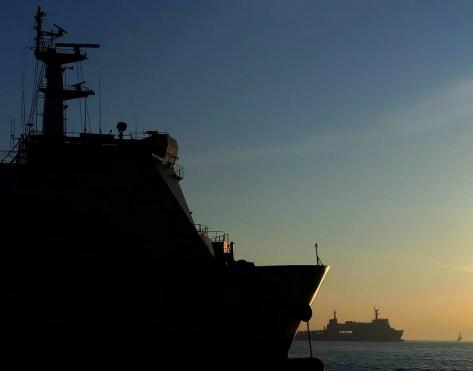 armada-jaya-8