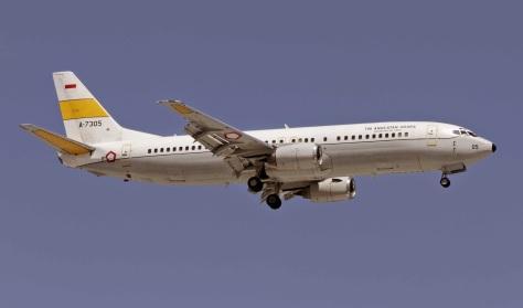 boeing-737-400-a-7305-tni-au-detik