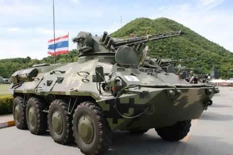 btr-3e1-8x8-thailand