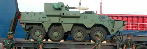 btr-4m-4-lci-5