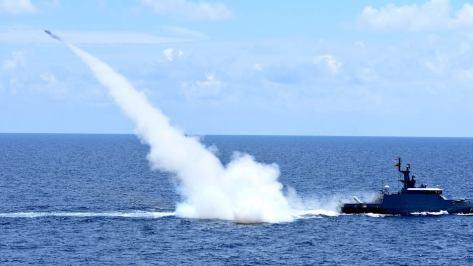 c-705-armada-jaya-2016-2